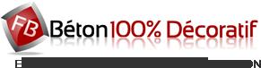 FB Béton 100% Décoratif - Gros oeuvre