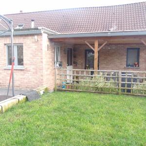 FB Béton 100% Décoratif - Rénovation maison